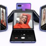 Samsung Galaxy Z Flip – Specifications, Special Features and Use of Folding Smartphone