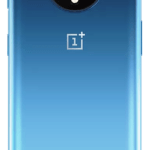 OnePlus 7T – 90 Hz Display, Specifications, Features and Everything You Need to Know