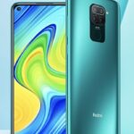 Xiaomi Redmi Note 9 Launched, Shell I Wait for this Mobile? -Key Specifications and Price