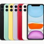Apple iPhone 11 in 2021 | Specifications, Features and Highlights