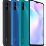 Redmi 9A – Specifications