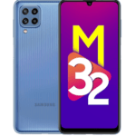 Samsung Galaxy M32 – Specifications